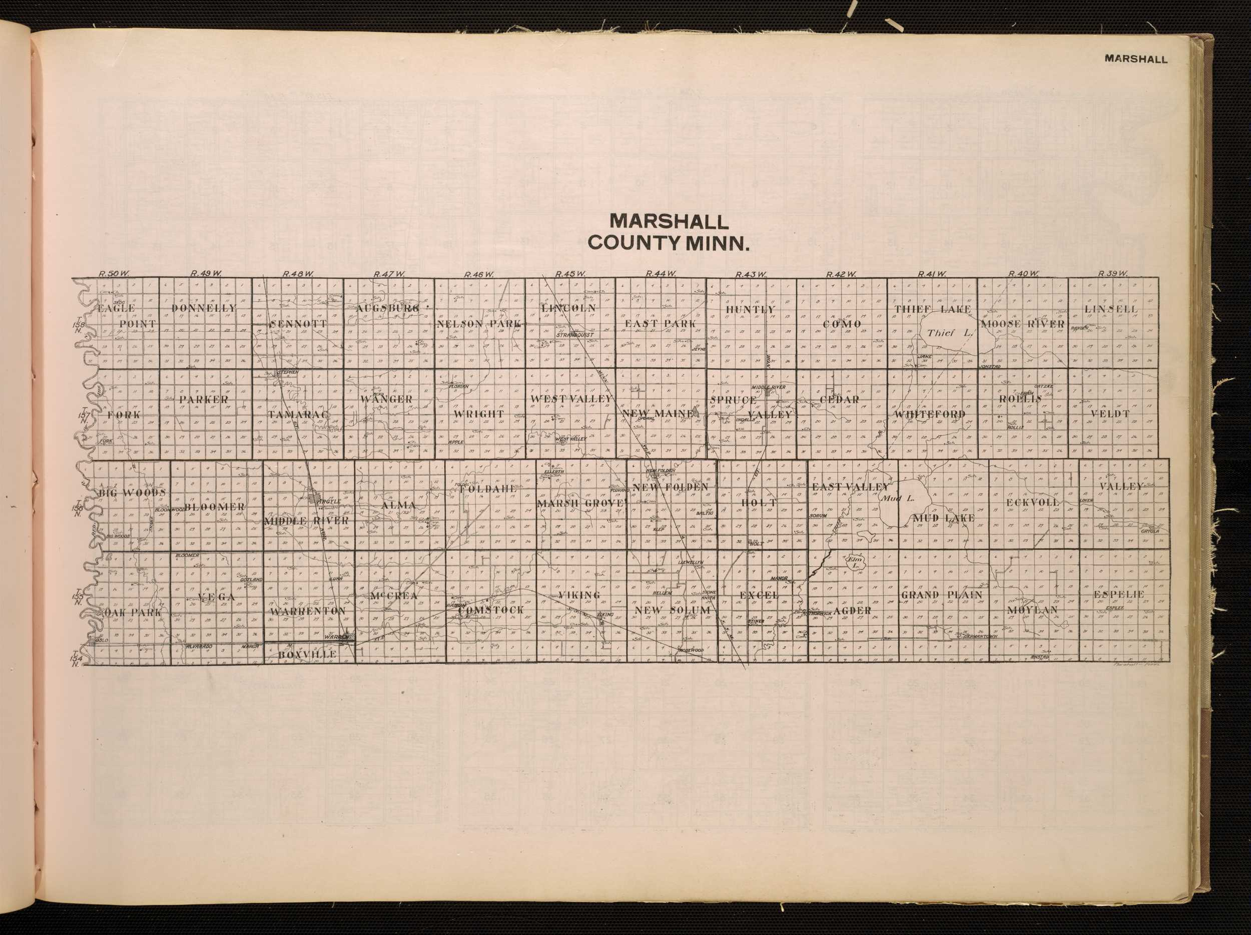 Index of /plat_books/stateofmn1916/county_jpgs