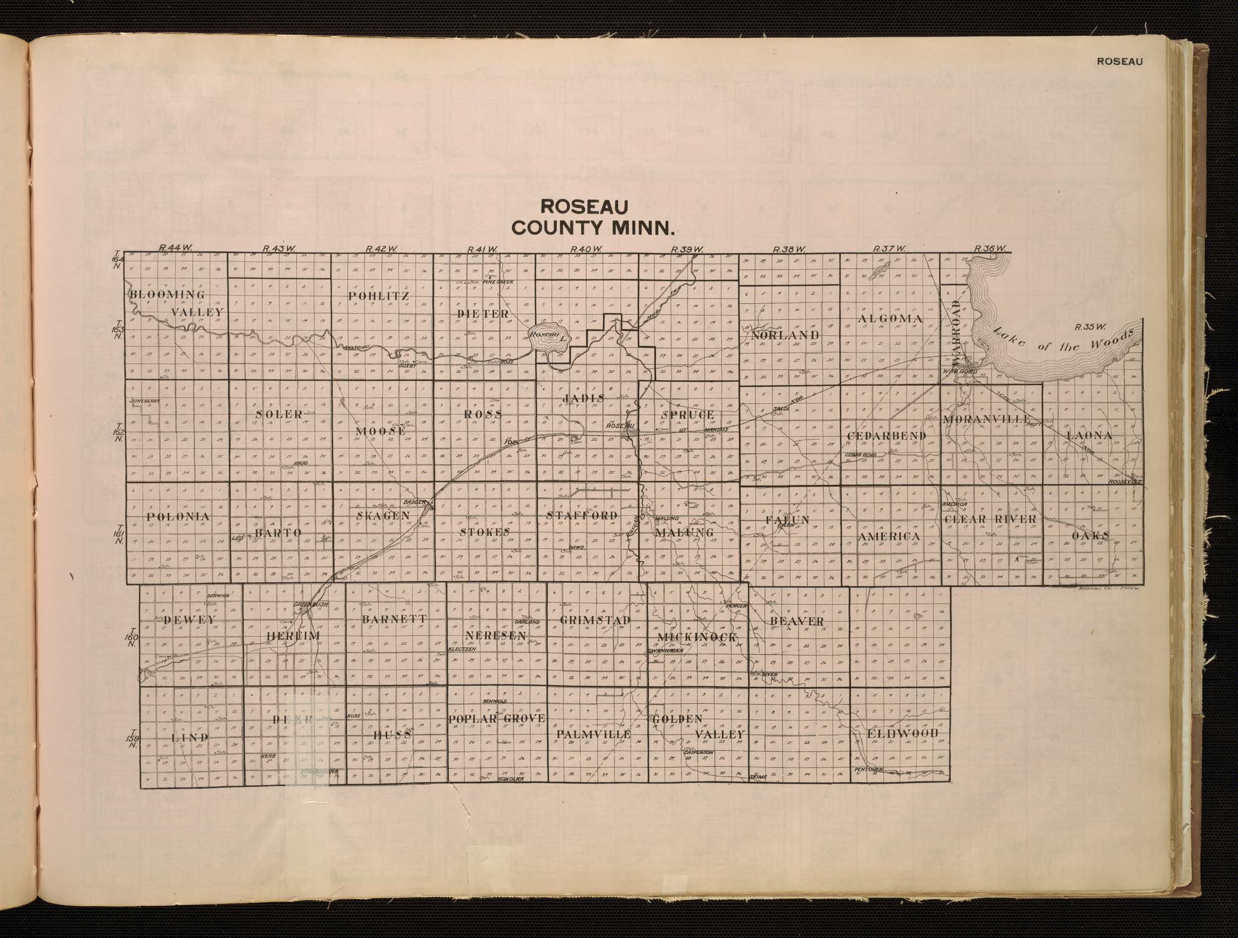Index Of Plat Books Stateofmn1916 County Jpgs